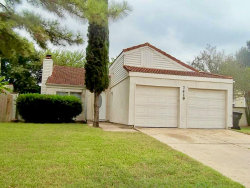 Photo of 7419 Winkleman Road, Houston, TX 77083 (MLS # 89869397)