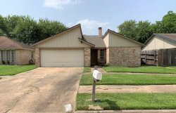 Photo of 5407 Dove Forest Lane, Humble, TX 77346 (MLS # 89901323)