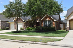 Photo of 9735 Chicory Chase Court, Katy, TX 77494 (MLS # 89956547)