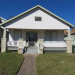 Photo of 5118 Ave R Front, Galveston, TX 77551 (MLS # 90040185)