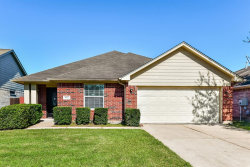 Photo of 4922 Bryant Ridge Road, Houston, TX 77053 (MLS # 9029991)