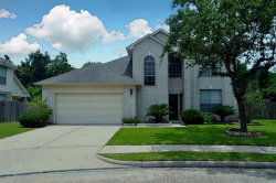 Photo of 15619 Seminole Canyon Drive, Sugar Land, TX 77498 (MLS # 90400671)