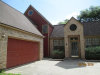Photo of 220 Zinnia Street, Lake Jackson, TX 77566 (MLS # 90431422)