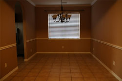 Tiny photo for 2926 Autumnbrook Lane, Pearland, TX 77584 (MLS # 9057455)