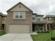 Photo of 3230 Upland Spring Trace, Katy, TX 77493 (MLS # 90625560)