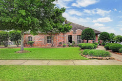 Photo of 3404 Lindhaven Drive, Pearland, TX 77584 (MLS # 90702438)