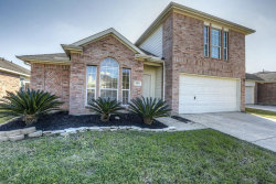 Photo of 32011 Decker Oaks Drive, Pinehurst, TX 77362 (MLS # 90795304)