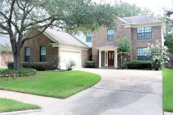 Photo of 3422 Deeds Road, Houston, TX 77084 (MLS # 90799814)