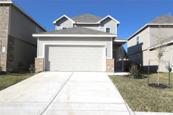 Photo of 24518 Lorenzo Glaze Trail Court, Katy, TX 77493 (MLS # 90965815)