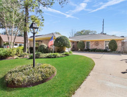 Photo of 4735 Blueberry Hill Drive, Houston, TX 77084 (MLS # 90981668)