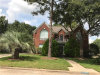 Photo of 12426 Hammersmith Drive, Tomball, TX 77377 (MLS # 90992482)