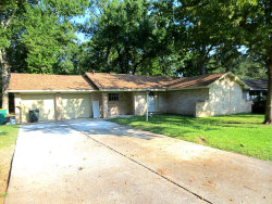 Photo of 24907 Hickory Hill Road, Spring, TX 77380 (MLS # 91006713)