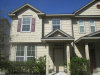 Photo of 16790 Mammoth Springs Drive, Houston, TX 77095 (MLS # 91050934)
