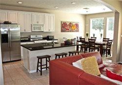 Photo of 2 Stone Arrow Place, The Woodlands, TX 77382 (MLS # 91163463)