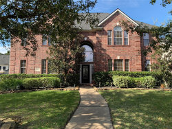 Photo of 15119 Shady Gate Court, Cypress, TX 77429 (MLS # 9131012)
