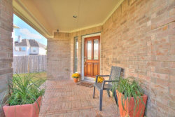 Photo of 2117 Crestwind Court, Pearland, TX 77584 (MLS # 91619661)