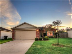 Photo of 28815 Comal River Court, Spring, TX 77386 (MLS # 91655339)
