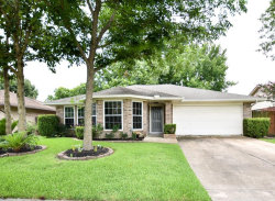 Photo of 9422 Gulf Bridge Street, Houston, TX 77075 (MLS # 91718665)