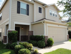 Photo of 18107 Shallow Leaf Lane, Cypress, TX 77433 (MLS # 91751376)