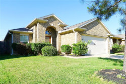 Photo of 26918 Henson Falls Drive, Katy, TX 77494 (MLS # 91935592)