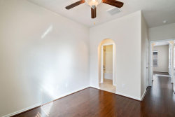 Tiny photo for 8923 Headstall Drive, Tomball, TX 77375 (MLS # 92017446)