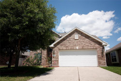 Photo of 14907 E Lime Blossom Court, Cypress, TX 77433 (MLS # 92045955)