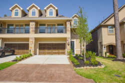 Photo of 19 Dylan Branch Drive, Tomball, TX 77375 (MLS # 92073507)