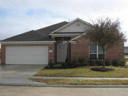 Photo of 15310 Streetcar Court, Cypress, TX 77429 (MLS # 92134549)