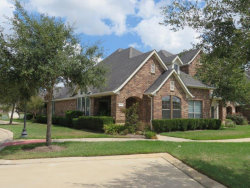 Photo of 17723 Briar Arbor, Houston, TX 77094 (MLS # 92429502)