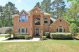 Photo of 2239 Deer Cove Trail, Kingwood, TX 77339 (MLS # 92607562)
