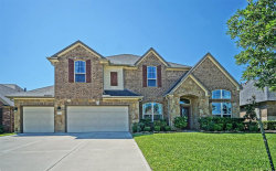 Photo of 14206 Spindle Arbor Road, Cypress, TX 77429 (MLS # 92906951)