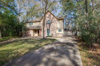 Photo of 1 BOXBERRY CT Court, The Woodlands, TX 77380 (MLS # 92994293)