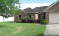 Photo of 110 Hamilton Court, Clute, TX 77531 (MLS # 93010712)