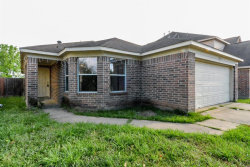 Photo of 20310 Ricewood Village Trail, Katy, TX 77449 (MLS # 93012468)