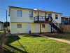 Photo of 5421 Ave O 1/2 Rear Duplex, Unit R1, Galveston, TX 77551 (MLS # 93197343)