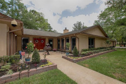 Tiny photo for 12425 Pine Oak Drive, Dickinson, TX 77539 (MLS # 93310131)
