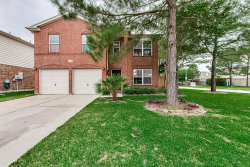 Photo of 19147 Royal Isle Drive, Tomball, TX 77375 (MLS # 93344095)