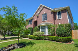 Photo of 16915 Cross Springs Drive, Houston, TX 77095 (MLS # 93426908)