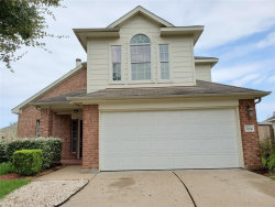 Photo of 19210 Terra Forest Court, Katy, TX 77449 (MLS # 93541629)