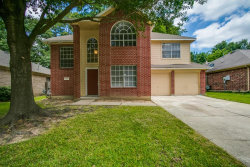 Photo of 2711 Shawna Lyn Drive, Spring, TX 77373 (MLS # 93604120)