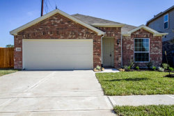 Photo of 3606 Marquesa Lane, Katy, TX 77084 (MLS # 93745713)