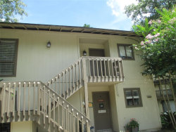 Photo of 1500 S Diamondhead Boulevard, Unit 236, Crosby, TX 77532 (MLS # 93777530)