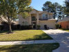 Photo of 16402 Ancient Forest Drive, Humble, TX 77346 (MLS # 93784477)