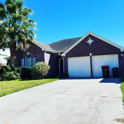 Photo of 6618 Laguna Trace Street, Richmond, TX 77407 (MLS # 93834862)
