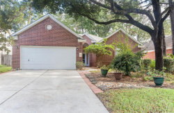 Photo of 10 Wintergrass Place, The Woodlands, TX 77382 (MLS # 93848935)