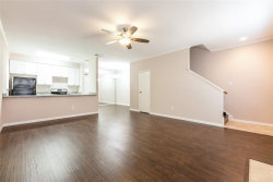 Photo of 9850 Pagewood Lane, Unit 901, Houston, TX 77042 (MLS # 93861969)