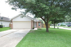Photo of 24323 Silver Maple Drive, Huffman, TX 77336 (MLS # 9387732)