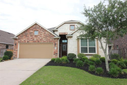 Photo of 4823 Oak Rambling, Katy, TX 77494 (MLS # 94053396)
