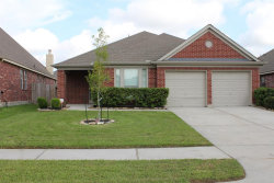 Photo of 13418 Barons Lake Lane, Cypress, TX 77429 (MLS # 94165589)