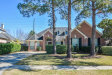 Photo of 5626 Ivory Mist Lane, Houston, TX 77041 (MLS # 94176112)